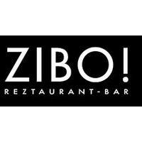 ZIBO! ANJOU logo