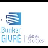 Le Bunker Givré logo Hôte / Hôtesse  Serveur / Serveuse resto emploi restaurant