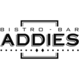 Addies Bistro Bar logo