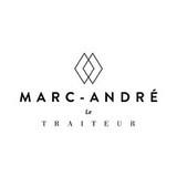 Marc-André: Le traiteur logo Traiteur Cuisinier et Chef resto emploi restaurant