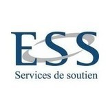 Groupe Compass Canada-Division ESS logo Commis générales de cuisine Cuisinier et Chef resto emploi restaurant