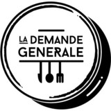 La Demande Generale Bistro & Buvette Valleyfield logo Barman / Barmaid Commis de cuisine Cuisinier et Chef Plongeur Serveur / Serveuse Busboy Pizzaiolo resto emploi restaurant