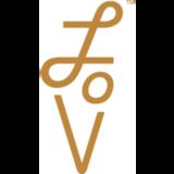 LOV DIX30 logo Serveur / Serveuse resto emploi restaurant