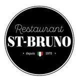 Restaurant St-Bruno logo Serveur / Serveuse resto emploi restaurant