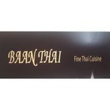 BAAN THAI Restaurant Ottawa logo Cook & Chef  resto emploi restaurant