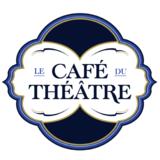 Le Café Du Théâtre  logo Manager / Supervisor  resto emploi restaurant