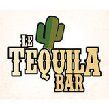 Le Tequila Bar logo Bartender / Barmaid Cook & Chef  Dishwasher Manager / Supervisor  Waiter / Waitress Busboy Manager resto emploi restaurant