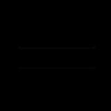 LABARAKE Caserne à Manger logo