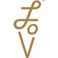 LOV restaurant logo Cuisinier et Chef resto emploi restaurant