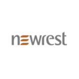 Newrest logo Cook & Chef  resto emploi restaurant