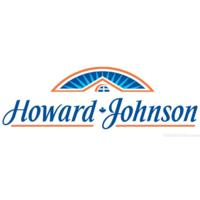Howard Johnson Quebec par Wyndham logo Directeur resto emploi restaurant