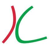 Restaurant Il Pagliaccio logo