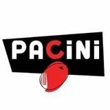 Pacini de Terrebonne logo Cuisinier et Chef Gérant / Superviseur resto emploi restaurant