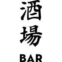 Bar Big In Japan logo