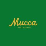 Mucca Restaurant logo Serveur / Serveuse Busboy resto emploi restaurant