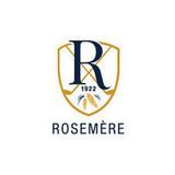 Club de golf Rosemère logo Cuisinier et Chef resto emploi restaurant