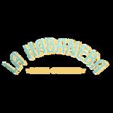 La Habanera  logo