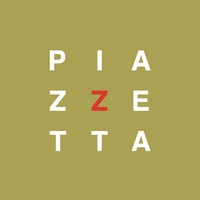 Piazzetta Sainte Catherine logo Commis générales de cuisine Cuisinier et Chef resto emploi restaurant