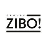 GROUPE ZIBO logo Directeur resto emploi restaurant