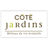 Côté Jardins logo Plongeur resto emploi restaurant