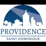 Providence Saint-Dominique logo Serveur / Serveuse resto emploi restaurant