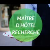 Restojobs logo Gérant / Superviseur MaItre D  Directeur resto emploi restaurant