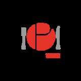 poutineville logo Bartender / Barmaid Host / Hostess Waiter / Waitress resto emploi restaurant