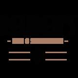 Reuben's Deli & Steakhouse logo Gérant / Superviseur resto emploi restaurant