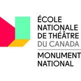 École nationale de théâtre du Canada logo Gérant / Superviseur resto emploi restaurant