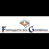 Fromagerie des Grondines logo Gérant / Superviseur Serveur / Serveuse resto emploi restaurant