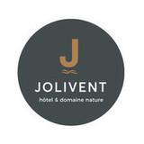 Domaine Jolivent logo Barman / Barmaid Serveur / Serveuse Busboy resto emploi restaurant