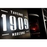 1909 Laval logo Barman / Barmaid Commis générales de cuisine Traiteur Cuisinier et Chef Plongeur Hôte / Hôtesse  Gérant / Superviseur Serveur / Serveuse Busboy Divers resto emploi restaurant