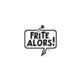 Frite Alors FLEURY logo Gérant / Superviseur Serveur / Serveuse resto emploi restaurant
