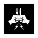 L'Entrepôt Mont-Royal logo Cuisinier et Chef resto emploi restaurant