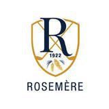 Club de golf Rosemère logo