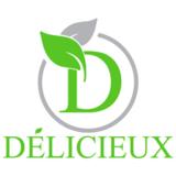 Delicieux Veg Fusion logo Service Counter / Kitchen Staff Barista resto emploi restaurant