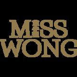 Miss Wong Brasserie asiatique  logo Cuisinier et Chef resto emploi restaurant