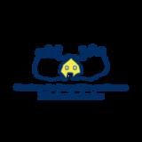 CPE L'Enfanfreluche logo Gérant / Superviseur resto emploi restaurant