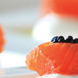 Restojobs logo Commis générales de cuisine Cuisinier et Chef resto emploi restaurant