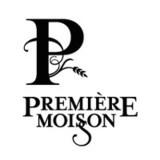 Première Moisson logo