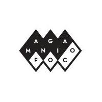 Mangiafoco logo Plongeur resto emploi restaurant