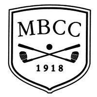 Mount Bruno Country Club logo Serveur / Serveuse resto emploi restaurant