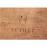 Restaurant le FIlet  logo