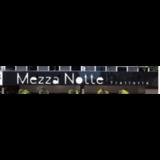Mezza Notte Trattoria logo Cook & Chef  resto emploi restaurant