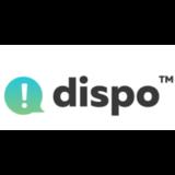 Dispo ! logo Commis générales de cuisine Traiteur Cuisinier et Chef resto emploi restaurant