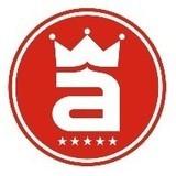 Archibald Blainville logo Cuisinier et Chef resto emploi restaurant