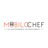 MobiloChef INC logo Plongeur resto emploi restaurant