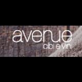 Avenue Cibi e Vini logo Cook & Chef  resto emploi restaurant