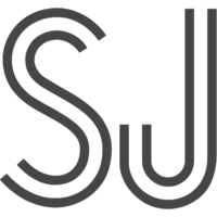 Sir Joseph logo Commis générales de cuisine Cuisinier et Chef resto emploi restaurant