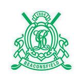 Beaconsfield Golf Course logo Serveur / Serveuse resto emploi restaurant